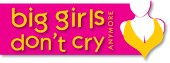 biggirls_logo