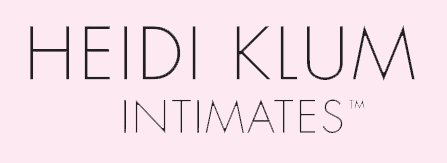 Heidi Klum logo