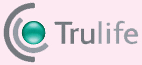 Trulife new